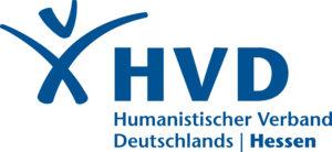 hvd_hessen_jpg