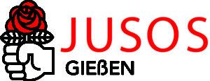 Jusos Gießen